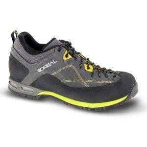 Approach & Scrambling shoes