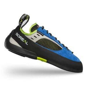 Rock Boots / Shoes