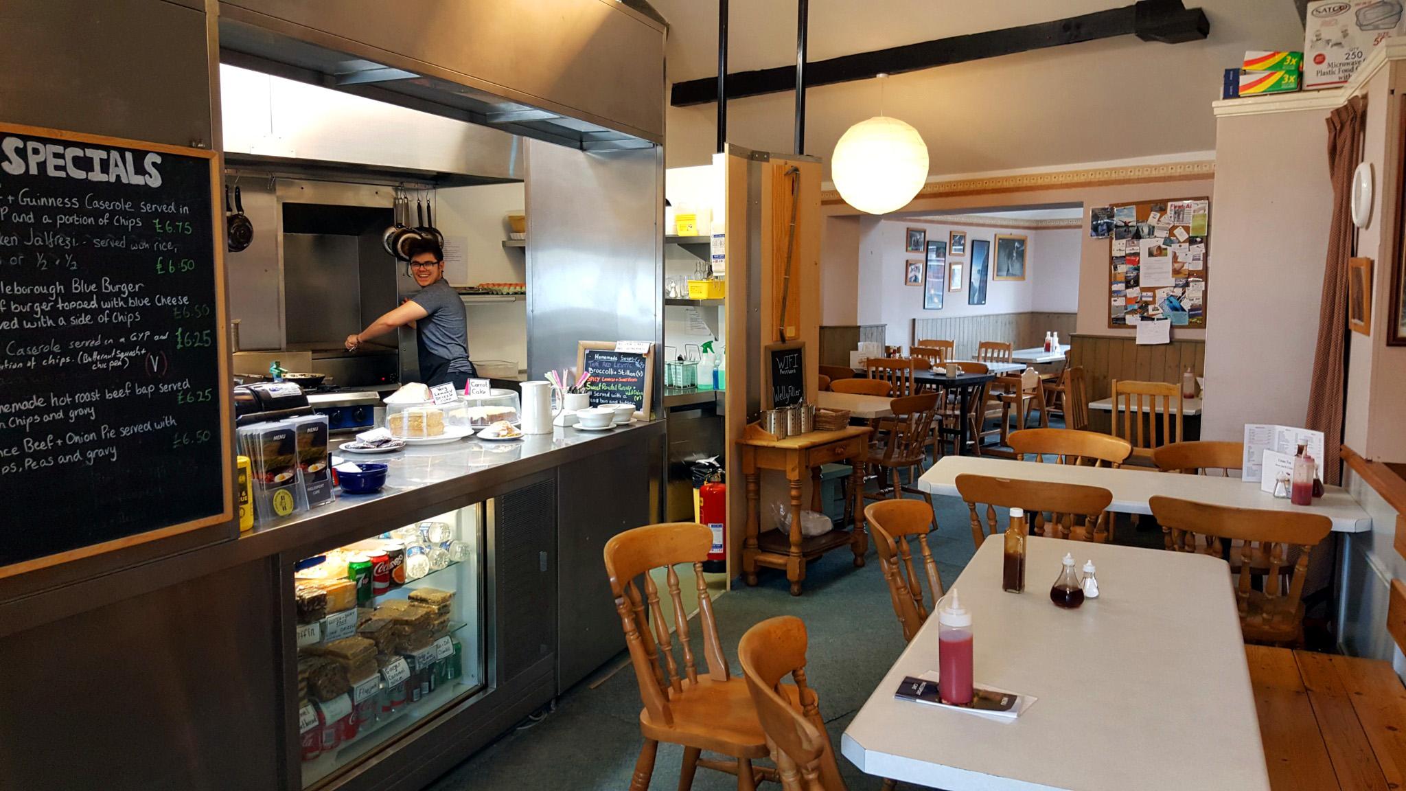 Inglesport_Cafe