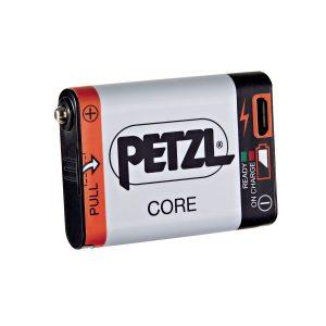 Batteries & Battery Packs