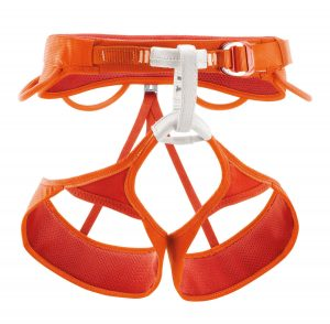 Adult Harnesses