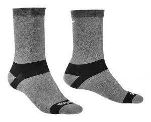 Mens Socks & Underwear