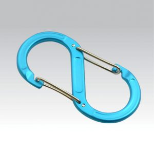 Accessory Carabiners