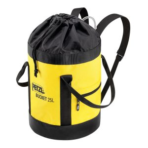 Petzl Bucket Rope Bag