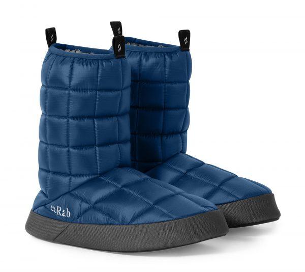Rab Hut Boots