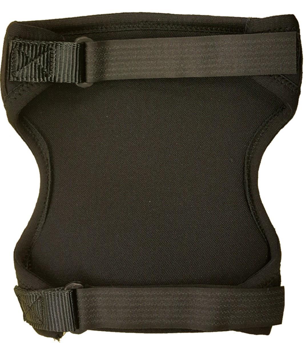 2c1fecbf72 Warmbac Kevlar Knee Pads - Inglesport