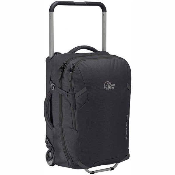 Lowe Alpine AT Roll-On 40 Litre Luggage Case