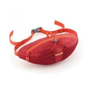 Lowe Alpine Lightflite 2 Litre Waist Pack / Bum Bag