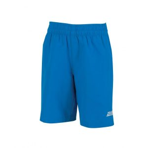 Zoggs Tots Boys Raby Watershorts