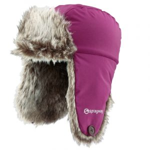 Sprayway Junior Marten Hat
