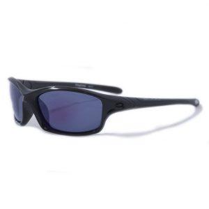 Sunglasses & Binoculars