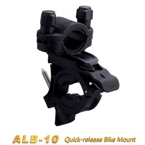FEnix ALB-10 bike mount