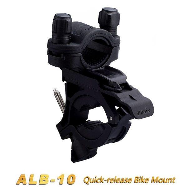 FEnix ALB-10 bike mount