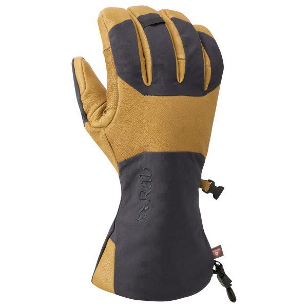 Rab Guide 2 GTX Gloves