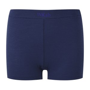 Rab Women's Forge Boxers
