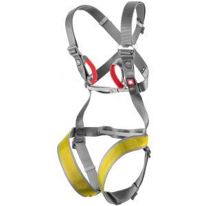 Ocun Mojo Kids Climbing Harness