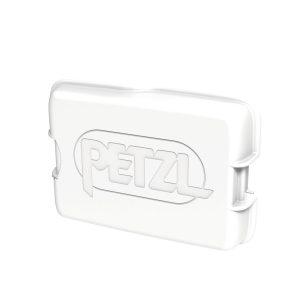 Petzl Accu Swift RL Spare Battery