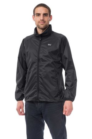 Target Dry Mac In A Sac Original Waterproof Jacket