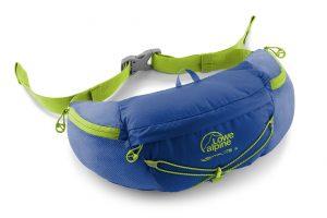 Waist Packs & Bum Bags