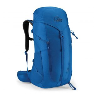 Lowe Alpine Airzone Trail 35 Litre Rucksack