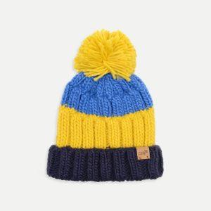 Childrens Hats & Gloves