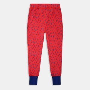 Childrens Mid & Baselayers