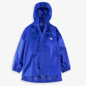 Muddy Puddles Originals Waterproof Jacket