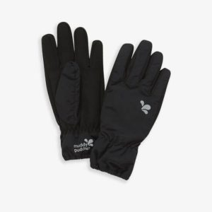 Muddy Puddles Waterproof Glove