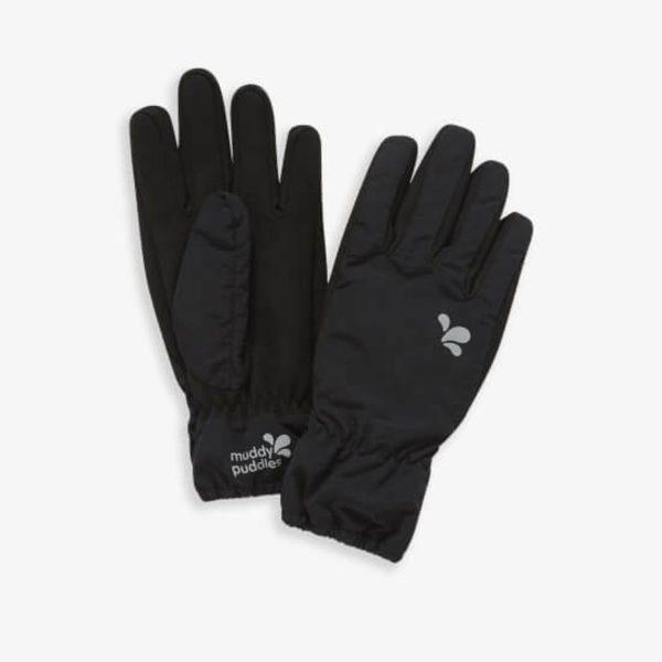 Muddy Puddles Waterproof Glove