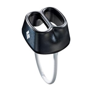 Black Diamond ATC Belay Device