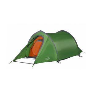 Vango Scafell 200 Camping Tent