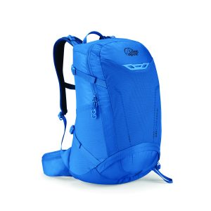 Lowe Alpine Airzone Z Duo 30 Litre Rucksack