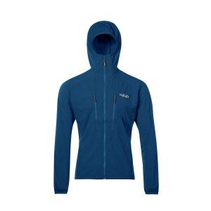 Rab Borealis Softshell Jacket