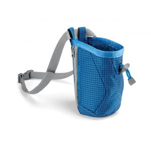 Lowe Alpine Zipper Dipper Chalk Bag
