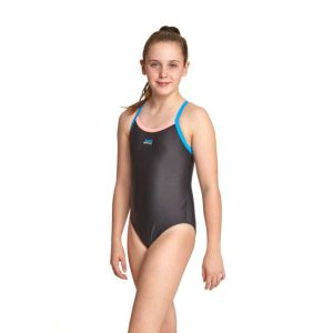 Junior Swimming (Age 6-14)