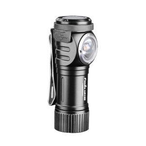 Fenix LD15R Torch