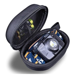 Fenix APB-20 Headtorch Storage Case