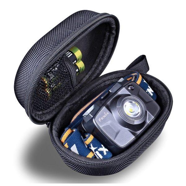 Fenix APB-20 Headtorch Storage Case