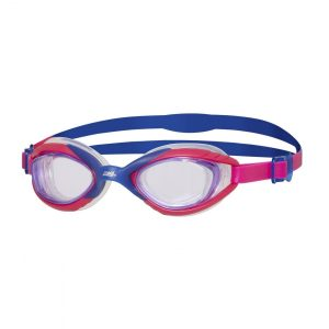 Zoggs Sonic Air 2.0 Junior Swimming Goggles