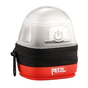 Petzl Noctilight Lantern Case