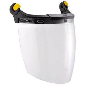 Petzl Vizen Face Shield
