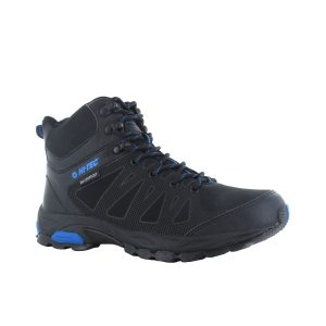 HiTec Mens Raven Walking Boots