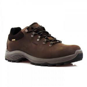 HiTec Walk Lite Camino Ultra Mens Walking Shoes