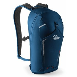 Lowe Alpine Tensor 10 Litre Backpack