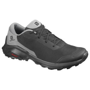 Salomon Mens X Reveal Walking Shoe