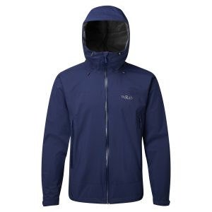 Rab Mens Downpour Plus Waterproof