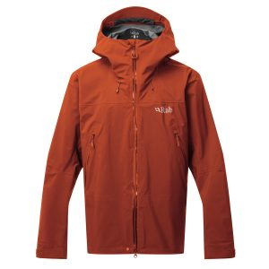 Rab Kangri Gore-Tex Waterproof Jacket