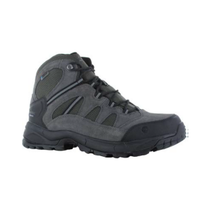 HiTec Bandera Lite WP Men's Walking Boots