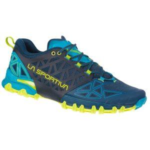 La Sportiva Bushido II Trail Running Shoe