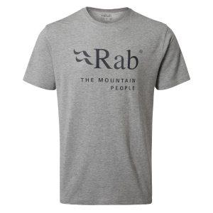 Rab Stance Mountain Short Sleeve Tee